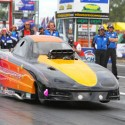 Winternationals Reed