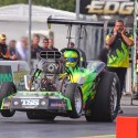Winternationals Sco